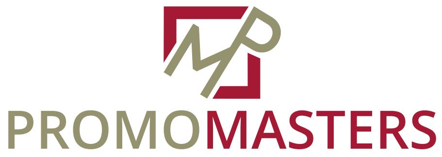 Promo Masters